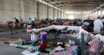 Türkmenler Yardımlarınızı Bekliyor