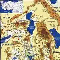 harita.1[1]